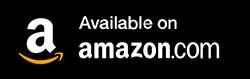 wow invasion timer Amazon Download